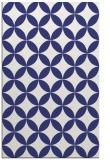 rug #252770 |  traditional rug