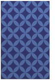 rug #252771    traditional rug