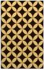 rug #252787    traditional rug