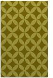 rug #252810 |  traditional rug