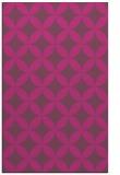 rug #252820 |  geometry rug