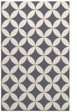 rug #252840 |  traditional rug