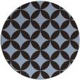rug #252955 | round circles rug