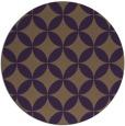 elba rug - product 253073