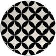 rug #253114 | round popular rug