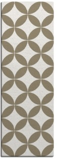 elba rug - product 253194