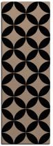 elba rug - product 253205