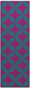 elba rug - product 253257