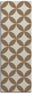 elba rug - product 253345