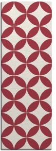 Elba rug - product 253407