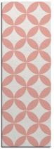 elba rug - product 253413