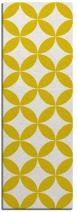 elba rug - product 253493