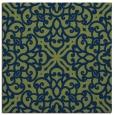 elegance rug - product 253582