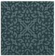 rug #253617 | square traditional rug