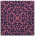 elegance rug - product 253638