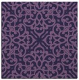 elegance rug - product 253641