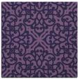 elegance rug - product 253642