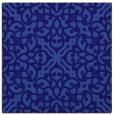 elegance rug - product 253649