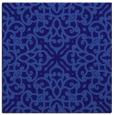 elegance rug - product 253650