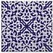 Elegance rug - product 253652