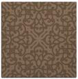 rug #253656   square damask rug