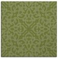 elegance - product 253672