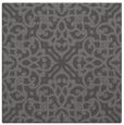 elegance rug - product 253693