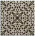 elegance - product 253722