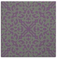 rug #253728 | square traditional rug