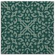 elegance - product 253751