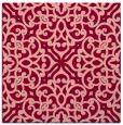 Elegance rug - product 253763