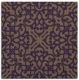 elegance rug - product 253778