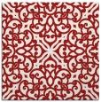 elegance rug - product 253794