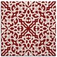 Elegance rug - product 253795