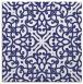 elegance rug - product 253825