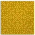 elegance - product 253836