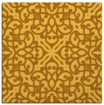 elegance rug - product 253849