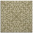 rug #253880 | square traditional rug