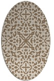elegance rug - product 254049