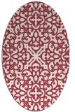 Elegance rug - product 254112
