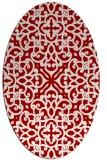elegance rug - product 254137