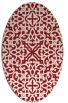 elegance rug - product 254145