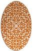 elegance rug - product 254165