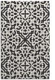 rug #254255 |  traditional rug