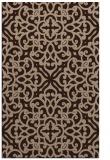 rug #254263    traditional rug