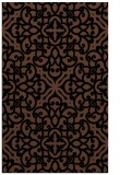 rug #254266 |  traditional rug
