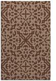 rug #254268 |  traditional rug
