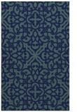 rug #254282 |  traditional rug