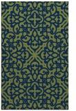 rug #254286    traditional rug