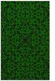 rug #254318 |  traditional rug